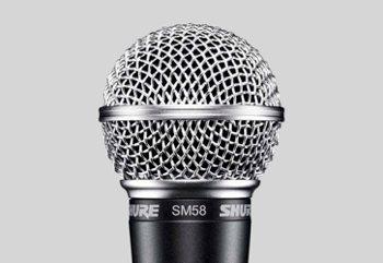 SM58画像03